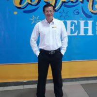 Thay Hung