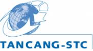 Tan Cang - STC