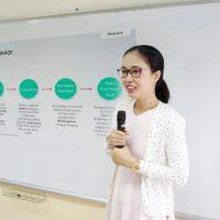 ThS Nguyen Ngoc Quynh Thu