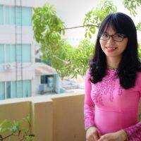 Co-NguyenThiThuHa
