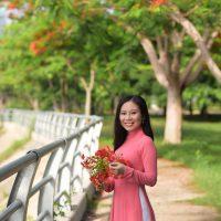 My-Duyen Hoang