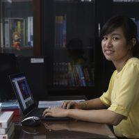 New-Image-ThuPhuong