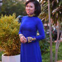 ThS Nguyen Ngoc Phuong Nhi