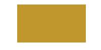 PHS Logo