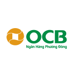 OCB Logo